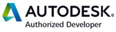 developer autodesk