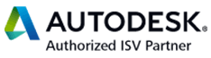 partner autodesk