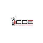 logo CCE