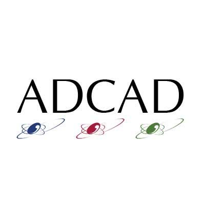 logo ADCAD