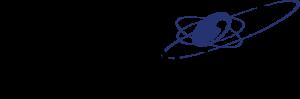 logo ADCOF