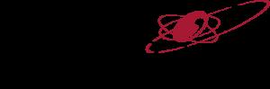 logo ADFER