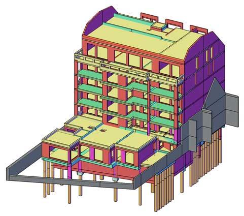 ADCOF modele 7