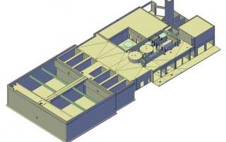 ADCOF modele 4