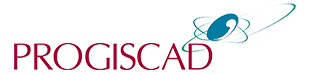 Progiscad Logo