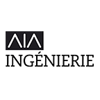 AIA Ingénierie