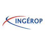 Logo Ingérop