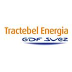logo Tractebel
