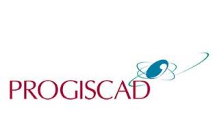 logo PROGISCAD